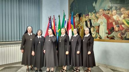 governo geral-capitulo geral-roma-julho (10)
